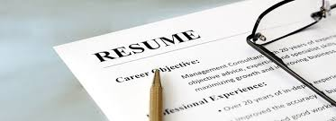Build Resume Adorable Build A Resume For Today's Job Market Jewish Family Services