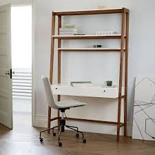 office wall desk. Office Wall Desk. Beautiful Inside Desk O U