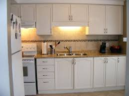 laminate countertops with white cabinets kitchen white gloss kitchen white laminate countertops white laminate countertop ikea