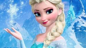 frozen disney princess elsa cartoon games for kids new frozen elsa you