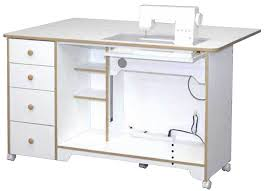 Sewing Furniture - Rocky Mountain Sewing & Vacuum & horn sewing cabinet Adamdwight.com