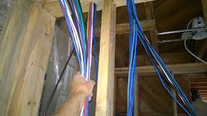 low voltage wiring gallery by kru home automation portfolio low voltage wiring gallery by kru home automation portfolio west vancouver home automation smart homes lighting control audio video kru