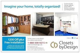 closets by design nj closets by design innovative closet design wyckoff nj