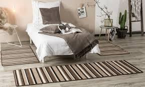 Bettumrandung Bettvorleger Schlafzimmer Klassisch 3 Tlg Möbel