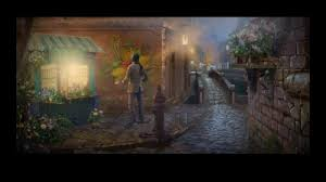 Other series of theirs include the drawn series, the azada series (since taken over by ers games) and the life quest series. Fatal Passion Art Prison Hidden Object New Release At Big Fish Games Youtube