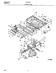 Samsung washer parts murray 461007x92a parts list and diagram u2013 samsung washer repair samsung washer wiring diagram