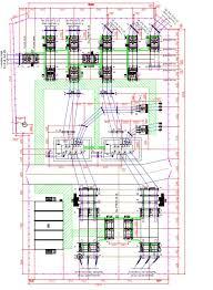 Отчет по практике Реконструкция электрической подстанции  СПИСОК ЛИТЕРАТУРЫ