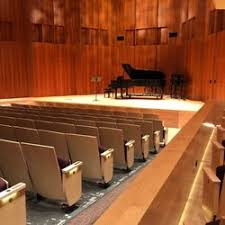 Eastman Kodak Theater Seating Chart Kodak Hall At Eastman Theatre 2019 All You Need To Know