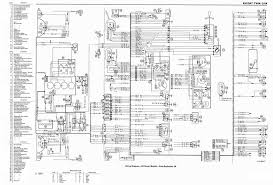 1969 mustang wiring diagram circuit and wiring diagram complete electrical wiring diagram of 1969 ford escort2