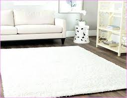 medium size of 7 x 9 area rugs costco living room furniture drop dead gorgeous white