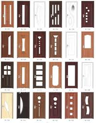 interior french door glass inserts approved popular view