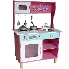bebe style large modern wooden kitchen accessories