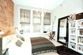 Rustic Modern Bedroom Ideas Interesting Design