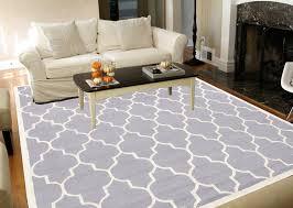 full size of living room bedroom runner rug large patterned rugs grey rugs uk