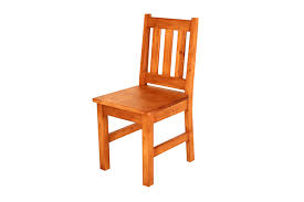 wooden chair. Eben Wooden Chair