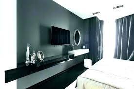 bedroom tv mount bedroom mounting ideas wall mounted ideas bedroom master bedroom ideas wall ideas bedroom