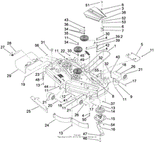 toro 74264 riding mower wiring diagrams automotive wiring diagram • toro 580d parts diagram kioti tractors parts diagram toro ignition switch wiring diagram toro zero turn wiring diagram pdf