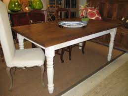 Big Wood Dining Table MonclerFactoryOutletscom - Dining room tables reclaimed wood