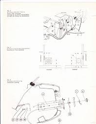Stereo installation instructions becker europa stereo