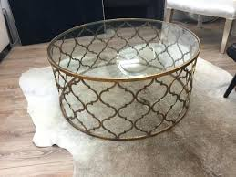 quatrefoil coffee table top coffee table about remodel stunning home interior design with coffee table quatrefoil quatrefoil coffee table