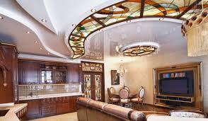 false ceiling design ideas for the home