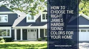 Hardie Plank Colors Bankyou Club