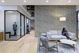 real estate office design. Https://officesnapshots.com/2017/05/08/alexandria-real-estate-san-francisco/ Real Estate Office Design