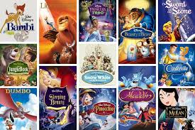 Famous Disney Movie Quotes 78 Awesome Top Disney Movie Quotes