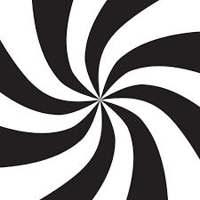 Swirl Design Co Black And White Swirl Design Cliparts Co In 2020 Black
