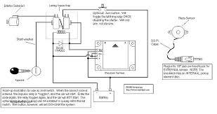 how to wire chamberlain garage door opener lovely garage door opener wiring garage door opener wiring