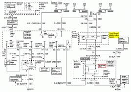 chevy trailblazer wiring diagram image 2002 trailblazer headlight wiring diagram wiring diagram on 2002 chevy trailblazer wiring diagram