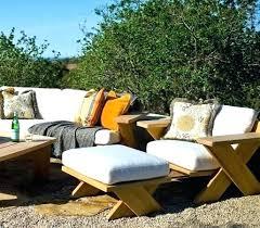 sunbrella deep seat patio chair cushions macaw lime green outdoor seating traditional sunbrella high back