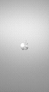 wallpaper for iphone 6 silver. Brilliant For IPhone 6s  6 Wallpaper In Wallpaper For Iphone Silver P