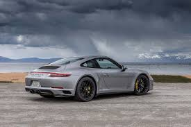 porsche new models 2018. modren models 4  30 and porsche new models 2018 e