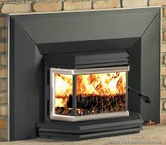 modern gas stoves. Full Size Of Modern Wood Burning Fireplace Inserts Contemporary Gas Stoves For Heating Freestanding