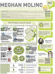 get hired on pinterest creative resume resume and 14 best infographic resume images on pinterest infographic resume