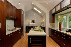 ceiling lighting for kitchens. Dominion Electric Supply | Your Partner For Residential And Commercial Lighting Electrical Projects Washington Baltimore Metro Areas Ceiling Kitchens