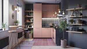 Beyond The Box Kitchen Design Studio 50 Lovely L Shaped Kitchen Designs Tips You Can Use From Them