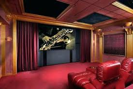 theatre home decor home theater interiors home theater interiors
