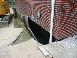 cost to waterproof a basement replied