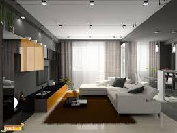 wall art lighting ideas. small living room lighting ideas gray white pattern comfy sofa brown damask wall decal cream art