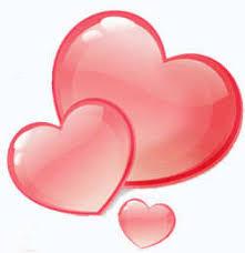 San Valentino sull'Etna
