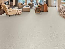 High End Carpets And Rugs