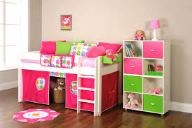 Beds : Cabin Beds For Small Rooms Uk Spaces Very High Sleeper Bed