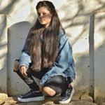 Lourdes Smith Facebook, Twitter & MySpace on PeekYou