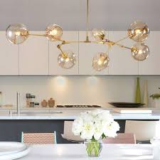 awesome large modern ceiling lights crystal chandelier lighting modern ceiling lights kitchen pendant