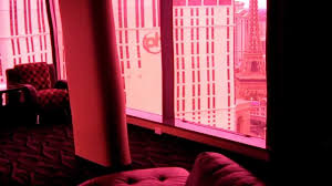 Planet Hollywood Towers 2 Bedroom Suite Planet Hollywood Westage Towers 2 Bedroom Penthouse Youtube