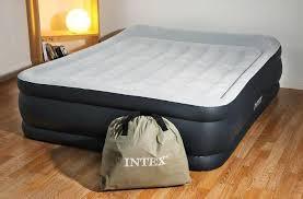 mattress queen size. 2 Beds, Queen Size, Nine Air Mattress Sint Maarten Size