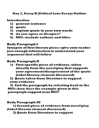 critical writing essay example speech essay format essay speech critical writing essay example speech essay format essay speech format dnnd ip essay speech essay critical reflective writing sample critical essay academic