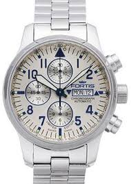 <b>Часы Fortis 701.20</b>.<b>92M</b> - купить мужские наручные <b>часы</b> в ...